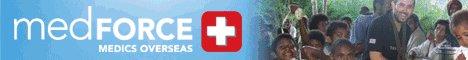 Hands On Medical Electives