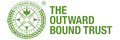 Outdoor jobs with the Outward Bound Trust