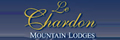 Le Chardon Mountain Lodges