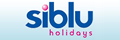 Summer jobs in France, Italy and Spain with Siblu Holidays
