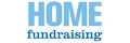 Door to Door Fundraisers required by Home Fundraising