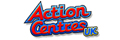 Trainee activity instructors in Shropshire with Action Centres UK
