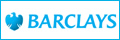 Part time Customer Sales Jobs with Barclays