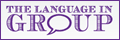 Tefl jobs in the UK with the Language in Group