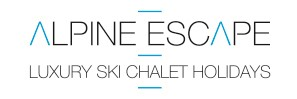 Chalet Manager/ Host