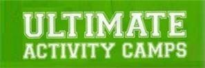 Activity Instructor (Sport)