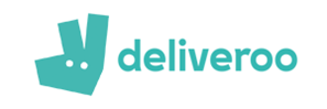 Part Time Deliveroo Riders