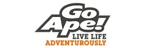 Go Ape Instructor