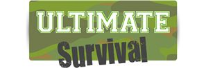 Ultimate Survival Instructor