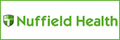 Leisure Jobs Nationwide with Nuffield Health
