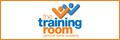Trainee fitness instructor positions throughout the UK with The Training Room