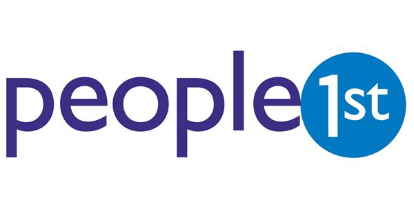 People 1st Launch Consultation