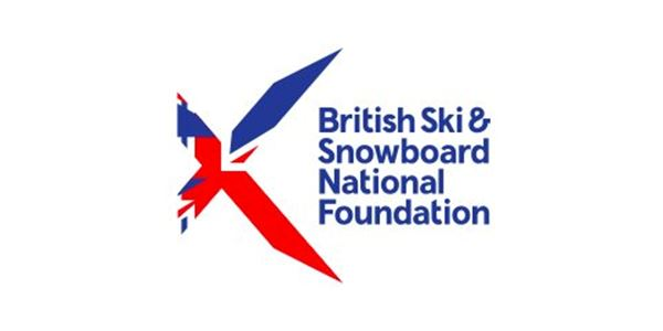 New snowsports charity launched