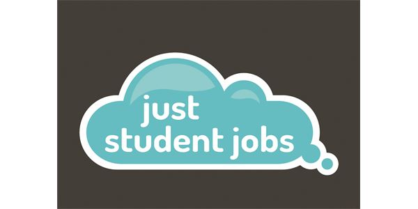 National Student Jobs Survey Results 2015