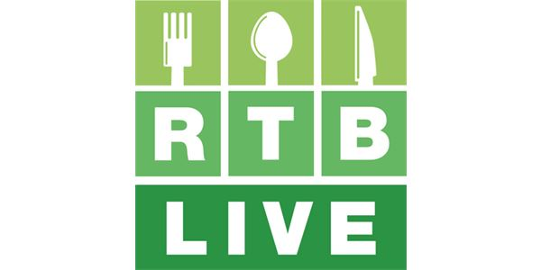 RTB Live 2015