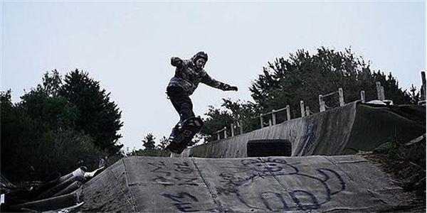 Sheffield Ski Village Video