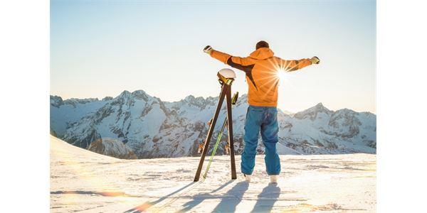 Winter season ski employers now hiring