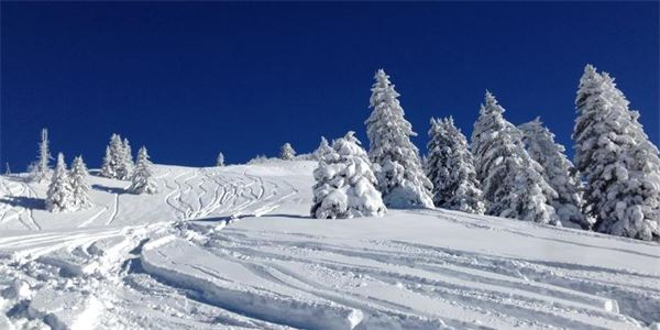 2015/16 Ski Jobs Now Available