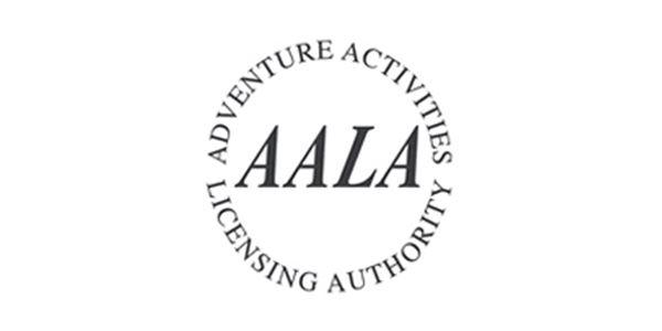 AALA Reform Announced