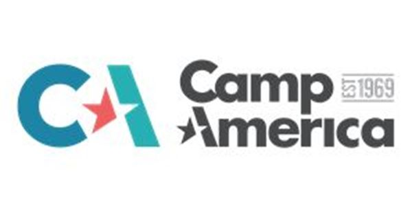 camp america applications now open