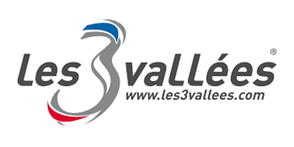 Les 3 Vallees announce opening dates