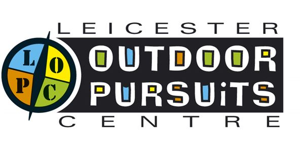 Leicester Outdoor Pursuits Centre wins National Award