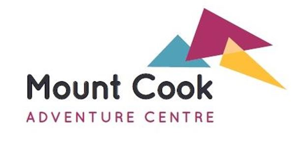 New Adventure Centre Opening This Summer