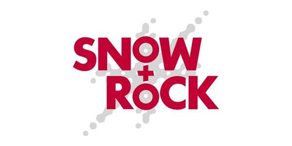 Snow + Rock Group Join Cotswold Outdoor