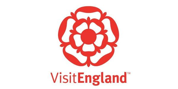 Visit England Highlight National Chef Shortage