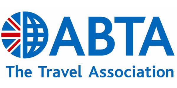 ABTA launches Save Future Travel campaign