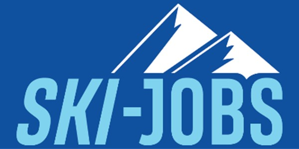 Visit our Ski Jobs Site