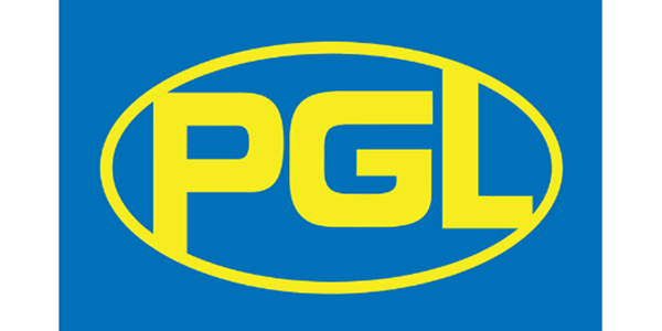 Work for PGL Australia