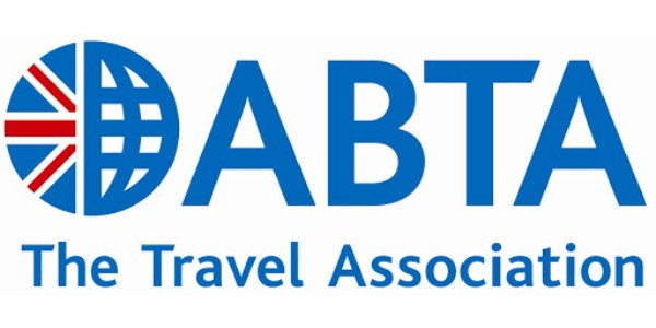 ABTA campaigns for resort workers