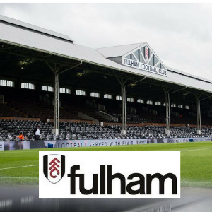 View Fulham Jobs