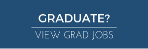 View all graduate jobs