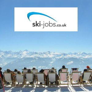 Visit Ski-Jobs.co.uk