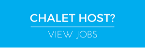 Chalet Host Jobs