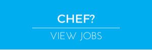 Winter Chef Jobs