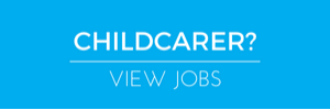Childcare Jobs