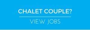 Chalet Couple Jobs