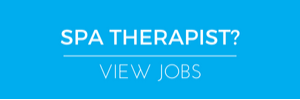 Spa Therapist Jobs