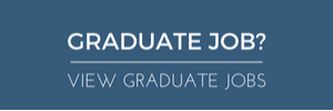 View the latest graduate jobs on JustJobs.co.uk