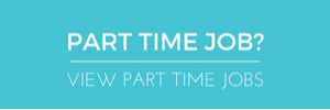 View part time student jobs