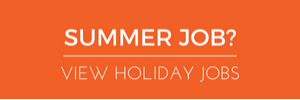 View summer holiday jobs on summer-jobs.co.uk