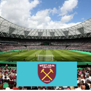 View West Ham Jobs