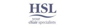 Comfort Specialists / Sales