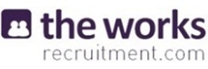 Part Time Administrator