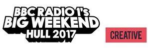 Bar Staff - BBC Radio 1's Big