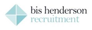 Regional HR Partner