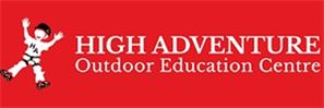 Outdoor Activity Instructor